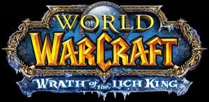 WoW-WrathOfTheLichKing-logo