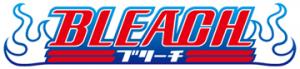 bleach_logo2